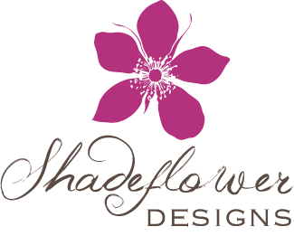 Shadeflower Designs