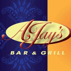 AJay's Bar & Grill