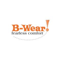 B-Wear (apparel)