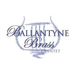 Ballantyne Brass