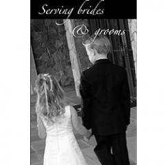 Carolina Bride