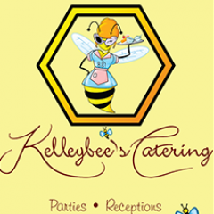 Kelleybee's Catering