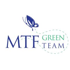 MTF Green Team