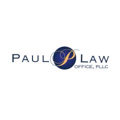 Paul Law Office, PLLC