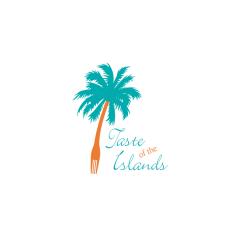 Taste of the Islands