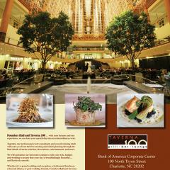 Taverna 100 (restaurant)