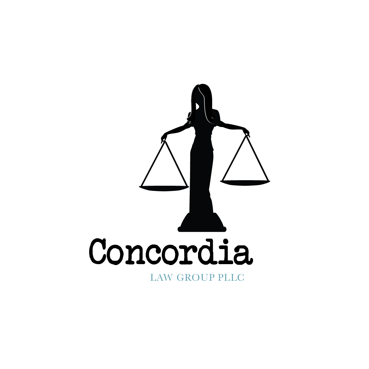 Concordia Law Group PLLC